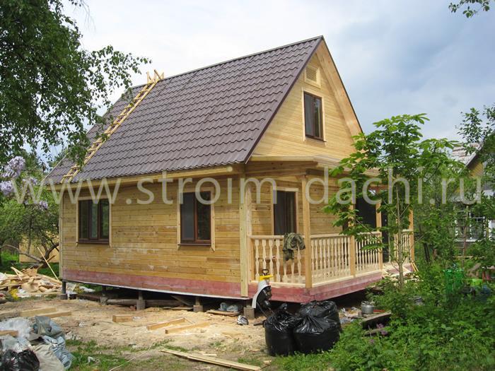 Лучшие предложения домов, дач , участков в г Одессе и